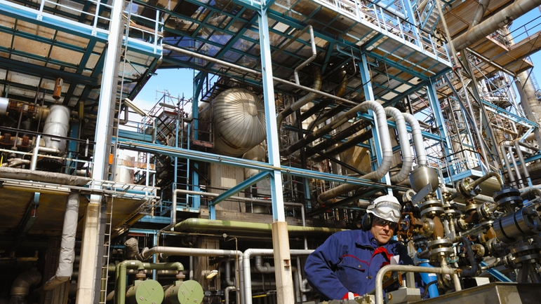 Combine core competences to provide complete tap-to-vent gas analysis solutions