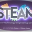 Greewood Public Library STEAM kits