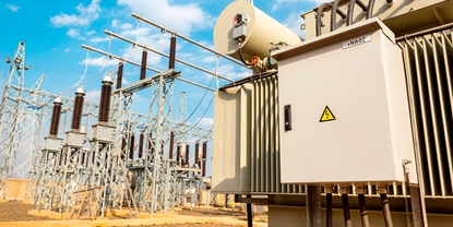 power, distribution, substation, utilities, electrical