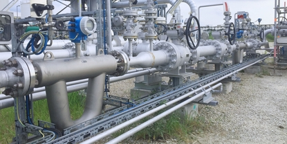 Flowmeters can play key roles in reducing risks with safety instrumented systems (SIS)